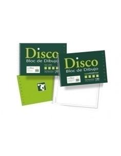 Etiquetas Blancas 100% Recicladas 105 x 35 mm  Apli.  12064