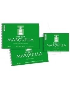 Etiquetas Blancas Con Cantos Rectos 70 x 33.8 mm Apli. 01293