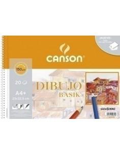 100H Etiquetas Blancas Cantos Rectos 70 x 16.9mm Apli 01294