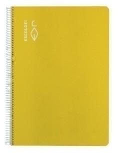 Etiquetas Blancas Con Cantos Rectos 52,5 x 21,2 mm  APLI 01777