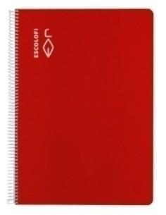 Etiquetas Blancas Con Cantos Rectos 52,5 x 29,7 mm Apli.  01778