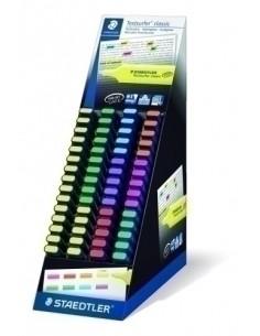 250 Hojas Etiquetas adhesivas para láser 210 x 148mm Apli 02529