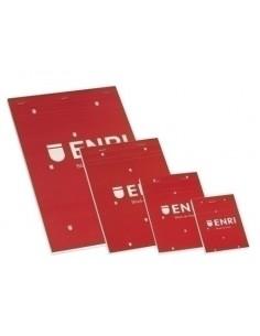 10 H Etiquetas Colgantes Imprimibles 22 x 45 mm Apli 11945