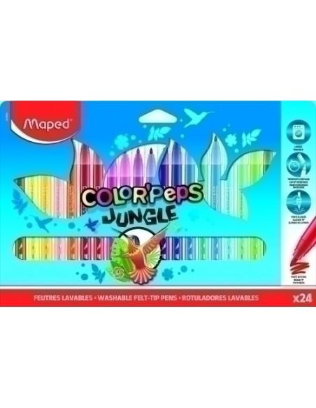 Etiquetas Para Cd - Dvd con Dorso Opaco Apli 10166