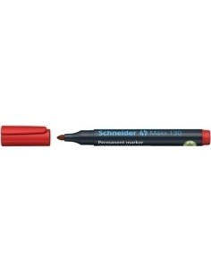 Cartulina A4, 170 gr Color Amarillo Claro Apli. 14231