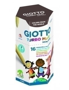 Cartulina A4, 170 gr Color Violeta. Apli. 14244