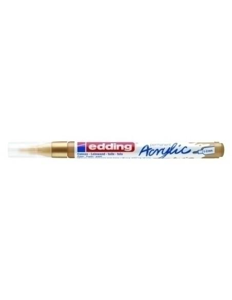 Kit funny pencils Apli 13813