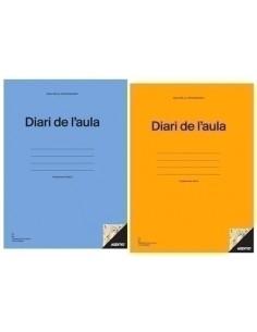 Libro Cartoné Cuentas...
