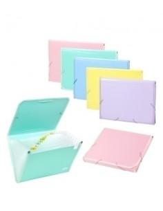 Cajas de Cartón Tipo B1 600x400x300 mm Apli 13251