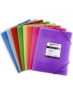 Papel Metalizado Plata 130 gr. Apli. PMA4071