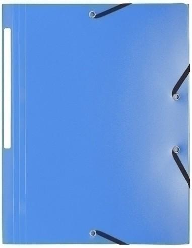 Mini Grapadora Pocket Color Verde Apli 14942