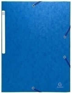 Rollo Velcro Adhesivo Blanco 20mmx25m Apli