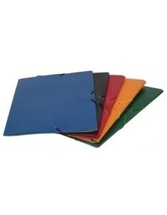 6 Tizas Jumbo Colores Surtidos Para Pavimento Apli 14367