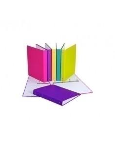 Pack Escolar Tizas Jumbo Colores Surtidos Para Pavimento Apli 14855