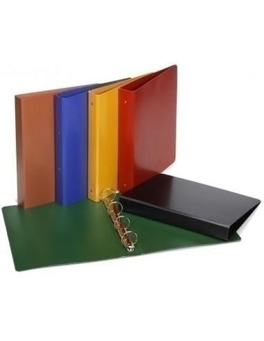 Gomas Elasticas Surtido Color y Tamaños 100Gr Apli 16266