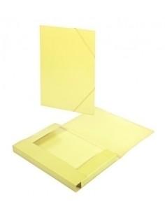 Alambre de Color Plata 1.5mmx5m Apli 14095