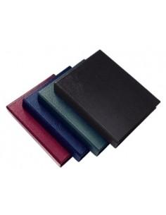 3 Bloc Notas Adhesivas en Blister 38 x 51 mm  Apli.  11696