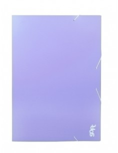 Alambre de Color Azul 1.5mmx5m Apli 14098