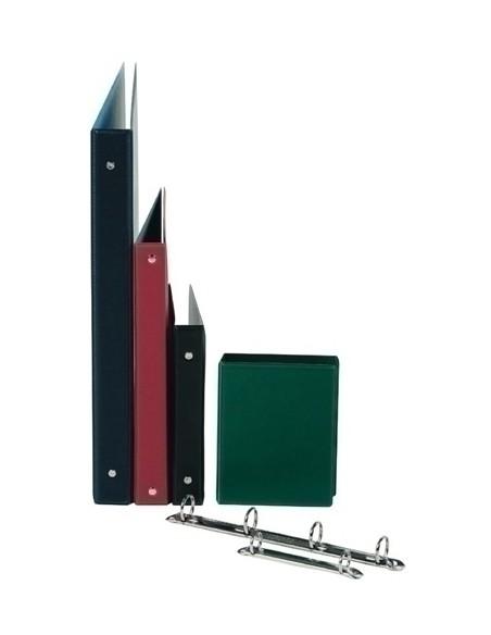 Alambre de Color Cobre 1.5mmx5m Apli 14100