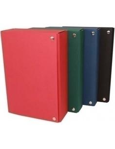 Paquete de 3 Ovillos Rafia Colores Marine Apli 14414
