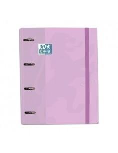 Paquete de Adhesivos Foam Pad 5 x5 x3mm Apli 13814