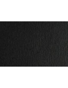 Carteles Flash Para Señalizar Promociones 16x24cm Apli 100400