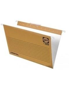Etiquetas Para Marcar Libros 34x78mm Orla Roja Apli 00934