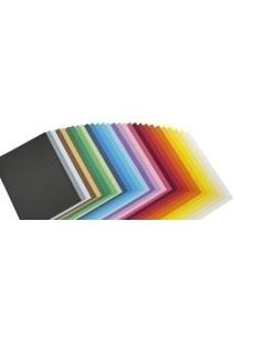 Paleta de Plastico Redonda para Pintura Ø 170mm Apli 17468