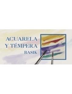 Alpino Caja de 12 Lapices de Colores Trimax www.milgrapas.es