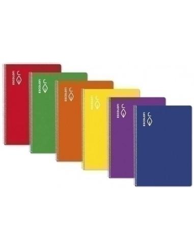 Bolígrafo Multifunción 3 Colores y...