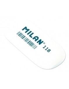 3 Reglas con Plantilla de Letras Para Rotular Faibo www.milgrapas.es