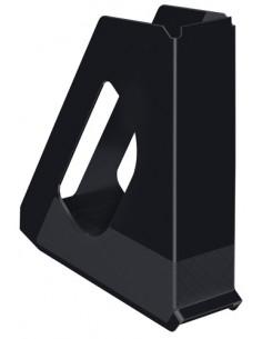 Taladro Metálico de Sobremesa Petrus 62 Color Negro www.milgrapas.es
