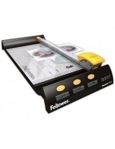 Calculadora de Bolsillo Casio HS-8VER PS.MILGRAPAS.ES