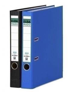 Calculadora de sobremesa Ibico 208X IB410062 www.milgrapas.es