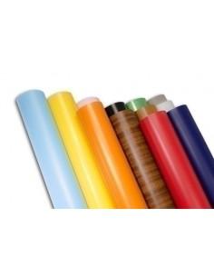 Papel Claifontaine Surtido Pastel 5 Colores A4 80g 1703C