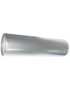 Papel Clairfontaine Color Amarillo Sol A4 80gr 1877C