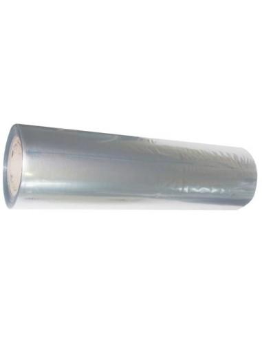 10 Sobres Bolsa Con Burbuja Kraft Marrón Especial CD 180x165mm