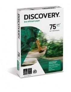 250 Sobres Documentación Envios Sin Impresión de Papel 180x140mm