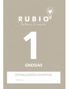 Cubo 75 Tacos Notas Adhesivas Formas Surtidas 75x75 mm Apli 17900