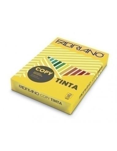 Marcador Fluorescente Stabilo Luminator Color Amarillo