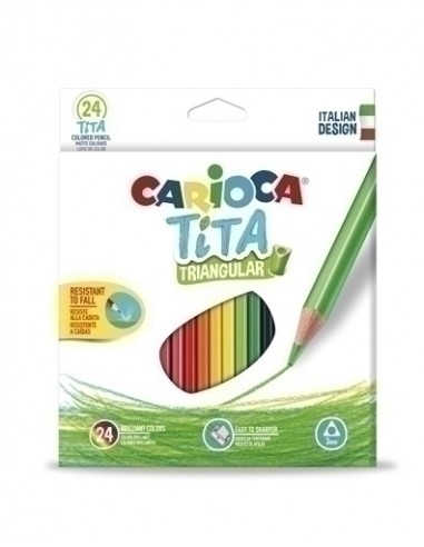 Marcador Para Textil Edding 4500 Color Verde