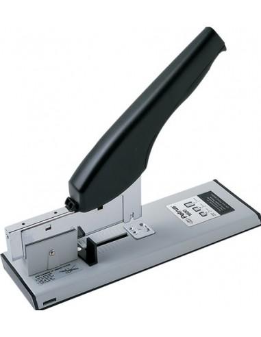 Dispensador de Toallas Tork M2 Color Blanco