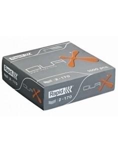 10 Planchas Cartón Pluma 3mm Negro  A3