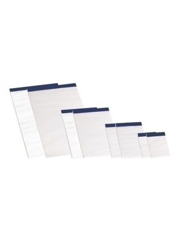 Etiquetadora de Precios Manual Premium 2 Lineas Apli  102365