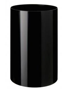 Cinta Correctora Pritt Roller Eco Flex 4,2mm x 10m