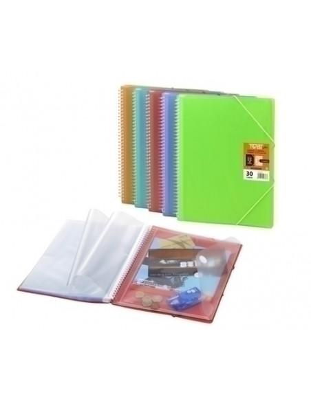 Adhesivos Espere su Turno 50 x 8 cm.  (4 idiomas disponibles)