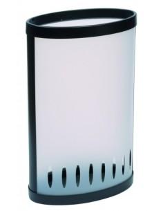 Portaminas Milan Capsule 1,3mm Colores Neon Surtidos