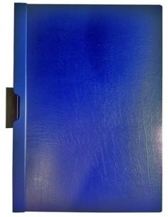 Cuaderno Espiral 4º Liso...