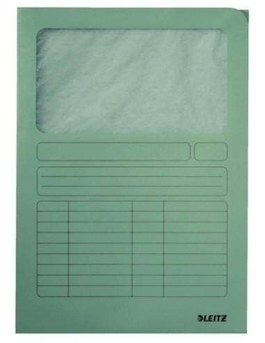 Cuadernos Pacsa Folio Tapas Poliproleno Cuadricula 5x5