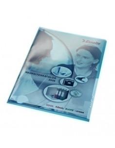Pack 50 Mascarillas Quirúrgicas de Protección 17,5 x 9 cm